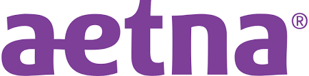 Aetna insurance for Therapy